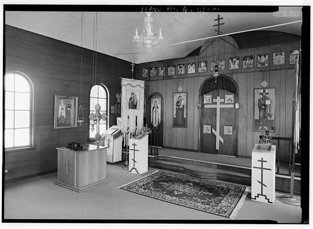 St_Nicholas_interior_libofcong